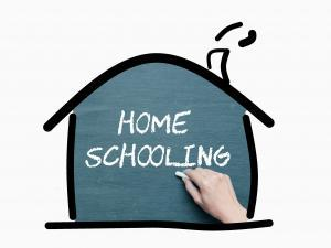 Homeschooling Tipps für Grundschüler