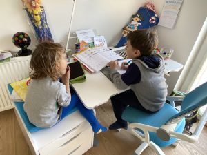 Die besten Tipps zur Betreuung von Grundschüler