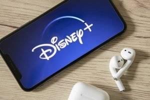 Disney+ | Unser Review als Familie