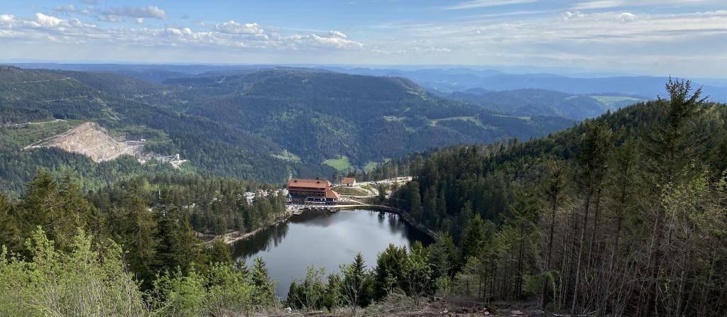 Mummelsee_Wandern_Schwarzwald
