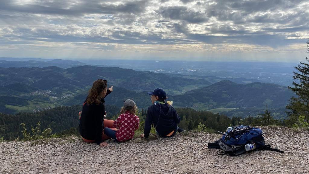 Panorama_Schwarzwald