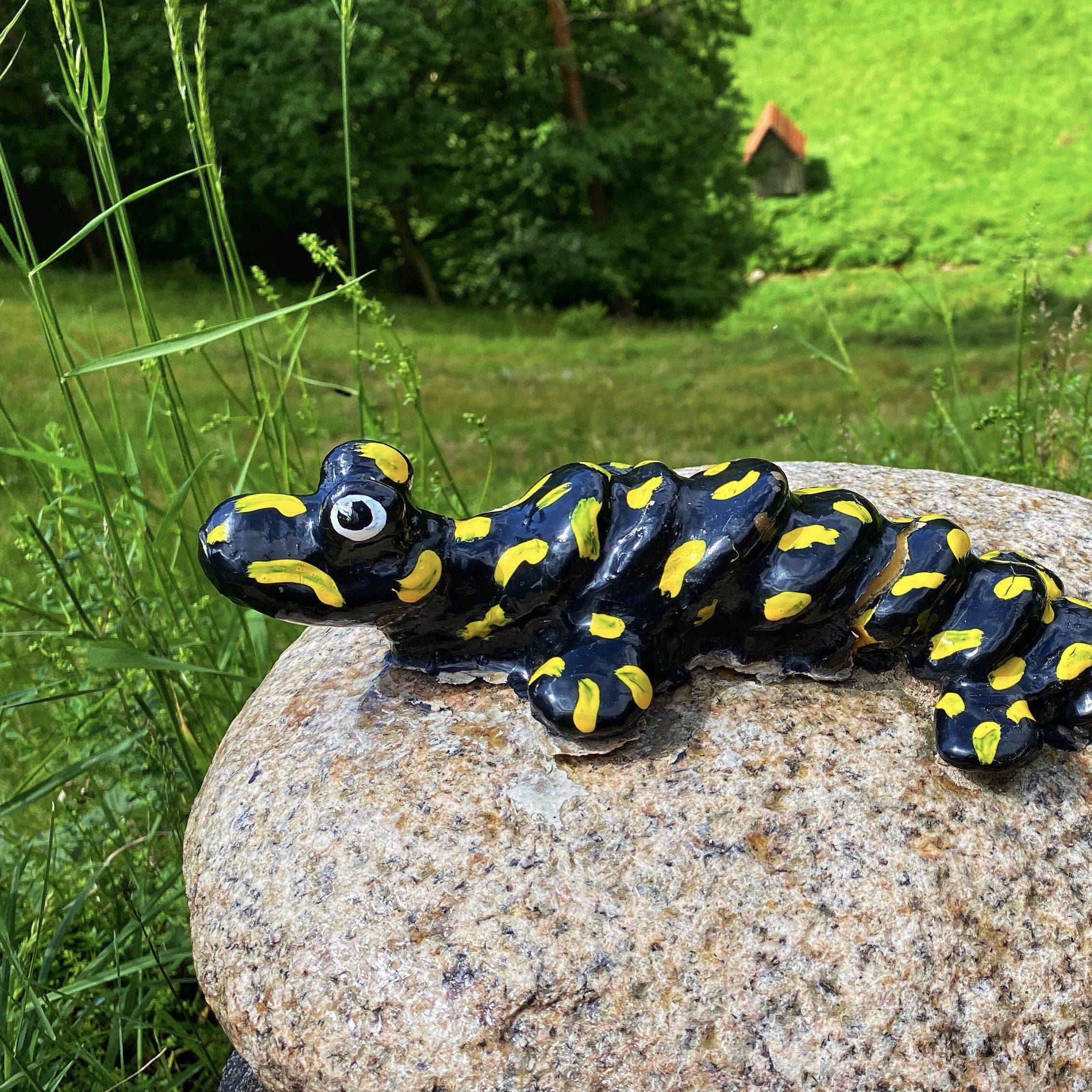 Glücksweg – Kinder Erlebnis Wanderung im schwarzwald
