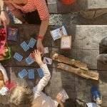 Unsere Picknick Ideen für die ganze Familie