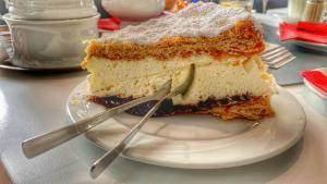 Unsere Lieblings Restaurants und Cafés auf Föhr