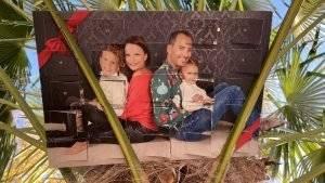 Foto  Adventskalender – 24 Foto Erinnerungen in der Weihnachtszeit