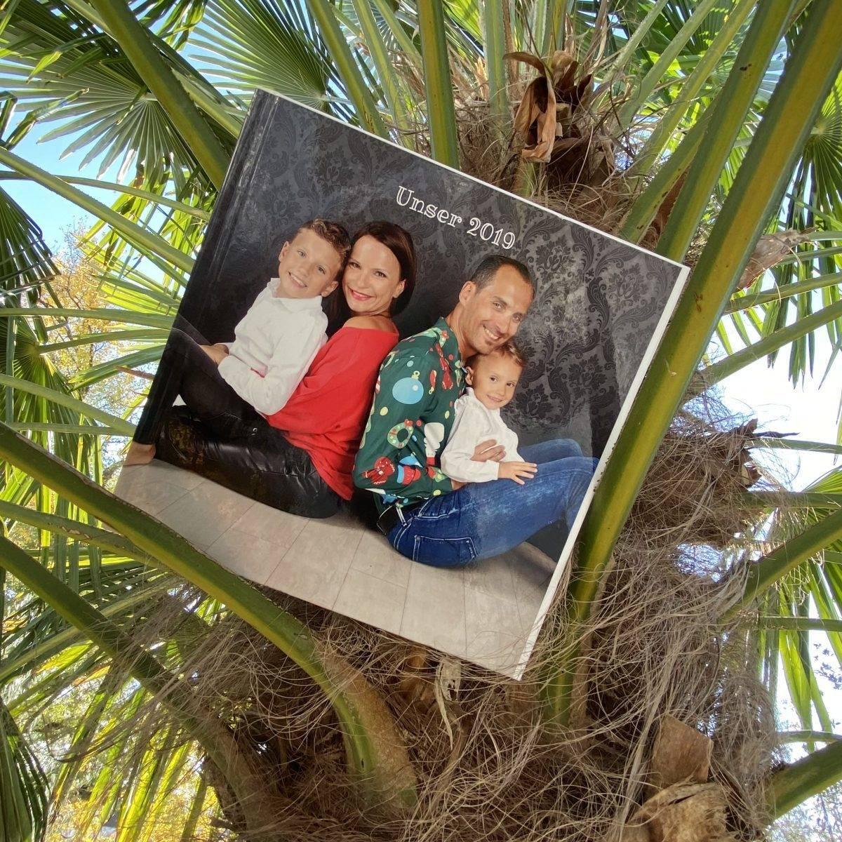 Fotobuch_Weihnachten