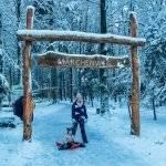 Märchenweg in Bad Wildbad – eine garantiert märchenhafte Wanderung für die Familie