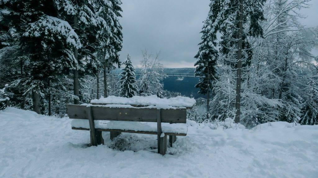 Erlebniswanderung Bad Wildbad