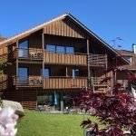 Hierlhof am Alpsee. Familienurlaub in Allgäu-Idylle