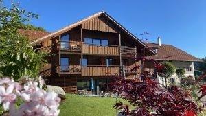 Read more about the article Hierlhof am Alpsee. Familienurlaub in Allgäu-Idylle