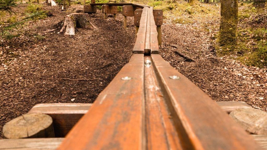 Kugelbahn_Baiersbronn