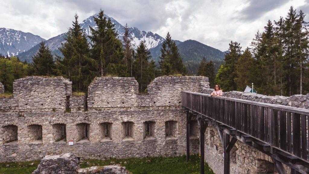 Fort_Claudia