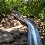 Hohe Loog im Pfälzerwald: Genußwandern, Kraxeln und ein Felsenmeer – Ausflugstipp für die ganze Familie