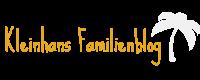 Kleinhans Familienblog